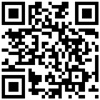 SN Kindle Fire QR