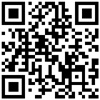 SN Google Play QR