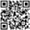 WN Kindle Fire QR