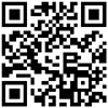 WN Google Play QR