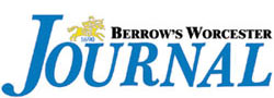 Berrow's Worcester Journal